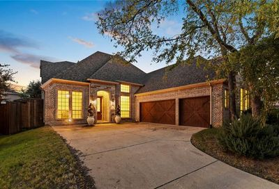 14939 Foxbriar Lane Frisco TX 75035