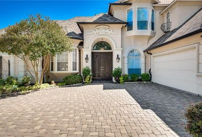 4801 Lakeshore Court Colleyville TX 76034