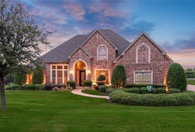 3709 Sunrise Ranch Road Southlake TX 76092