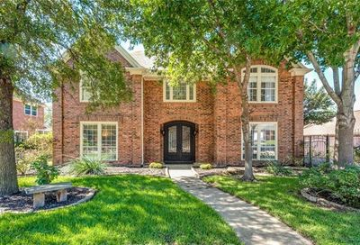 8505 Castle Creek Road North Richland Hills TX 76182