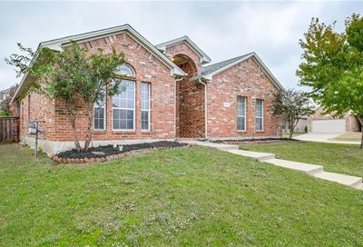 3845 Brandywine Lane Fort Worth TX 76244