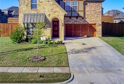 3209 Willow Brook Drive Mansfield TX 76063