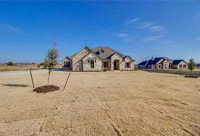 15066 Layden Farms Lane Talty TX 75126