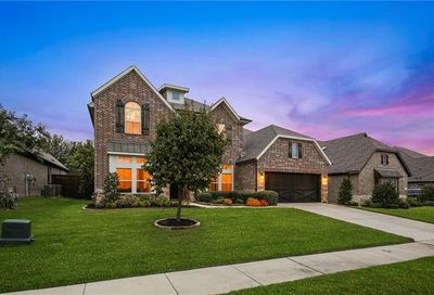 524 Hidden Meadow Drive Keller TX 76248