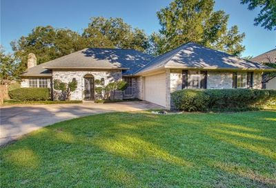 7009 Sparrow Point Fort Worth TX 76133