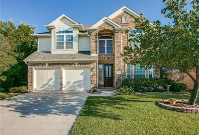 1900 Flatwood Drive Flower Mound TX 75028