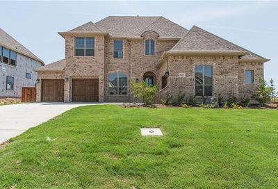 11609 Little Elm Creek Road Flower Mound TX 76226