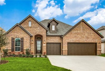 11316 Bull Head Lane Flower Mound TX 76262