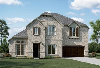 11304 Bull Head Lane Flower Mound TX 76262