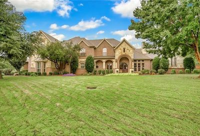 3001 Oak Crest Drive Flower Mound TX 75022