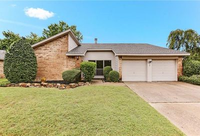 3621 Windsong Lane Bedford TX 76021