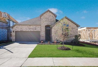 2120 Lake Hawthrone Little Elm TX 75068