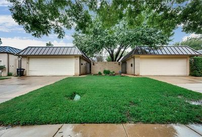 1212 Belle Place Fort Worth TX 76107