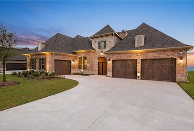 8124 Castlebridge The Colony TX 75056