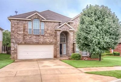 6216 Eagles Rest Drive Fort Worth TX 76179
