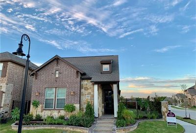1519 White Squall Trail Arlington TX 76005