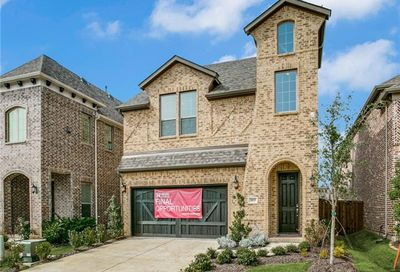 3813 Bentley Drive Bedford TX 76008