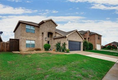 507 Ammonite Court Arlington TX 76002