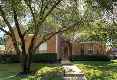 2609 Woodstone Court Flower Mound TX 75022