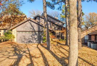 105 Summit Cove Trophy Club TX 76262