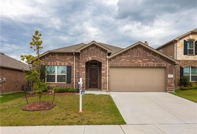 14337 Broomstick Road Fort Worth TX 76052