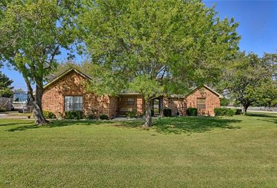 233 Berry Drive Haslet TX 76052