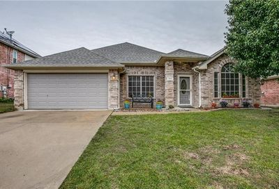 309 Pointer Place Arlington TX 76002