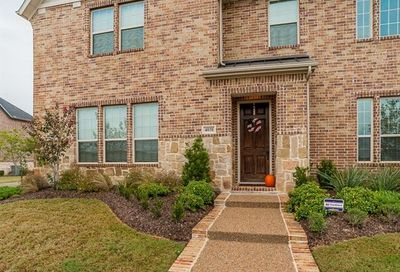 4031 Snow Goose Trail Arlington TX 76005