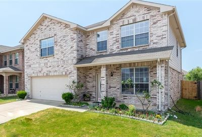 2100 Valley Forge Trail Fort Worth TX 76177