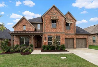 6305 Savannah Oak Trail Flower Mound TX 76226