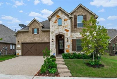 804 Dove Trail Euless TX 76039