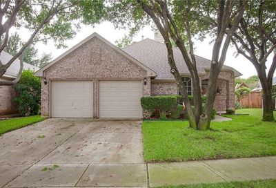 2172 Mahogany Flower Mound TX 75022