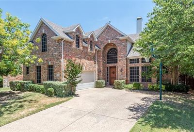 3404 Tanyard Court Flower Mound TX 75022