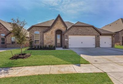 221 Spruce Valley Drive Justin TX 76247