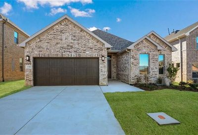 11383 Misty Ridge Drive Flower Mound TX 76262