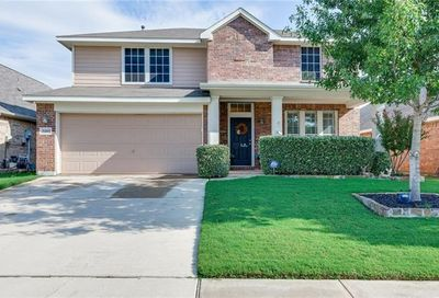 5105 Escambia Terrace Fort Worth TX 76244