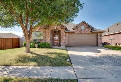 4044 Shiver Road Fort Worth TX 76244