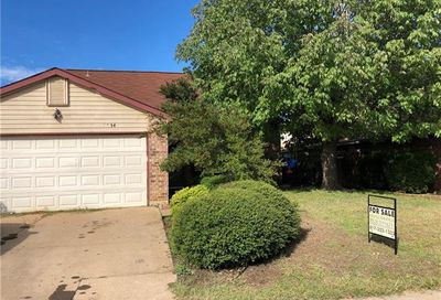 2544 Galemeadow Drive Fort Worth TX 76123