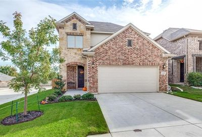 2428 Avalon Court Bedford TX 76021