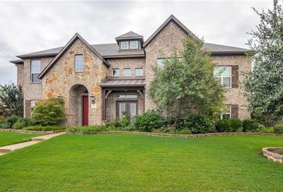 712 Ridge Point Parkway Keller TX 76248