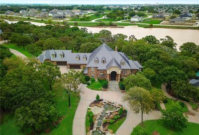 5101 Kensington Court Flower Mound TX 75022