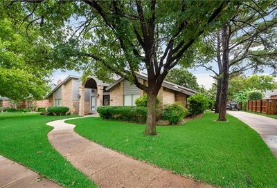 3808 Brookside Drive Bedford TX 76021