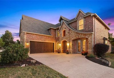 129 Caladium Drive Flower Mound TX 75028