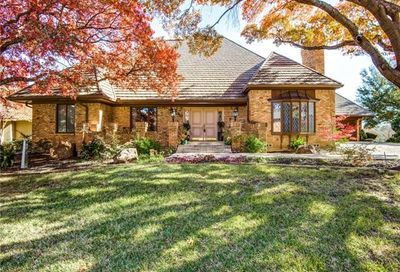 230 Steeplechase Drive Irving TX 75062