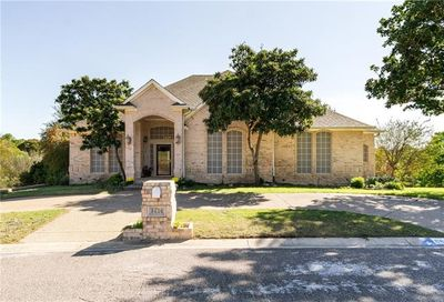 8636 Overland Drive Fort Worth TX 76179