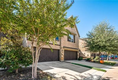 942 Brook Forest Lane Euless TX 76039