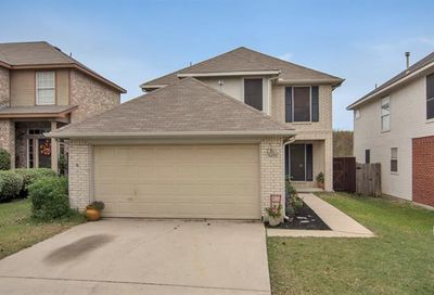 5021 Glenscape Trail Fort Worth TX 76137