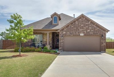 2448 Half Moon Bay Lane Fort Worth TX 76177