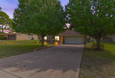 3707 Mission Court Granbury TX 76049