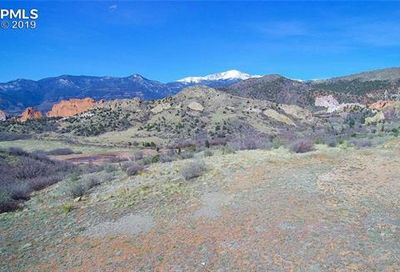 3818 Glen Vista Point Colorado Springs CO 80904